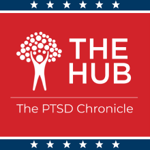 The PTSD Chronicle