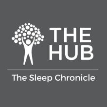 The Sleep Chronicle