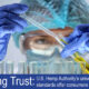 us hemp authority blog building trust