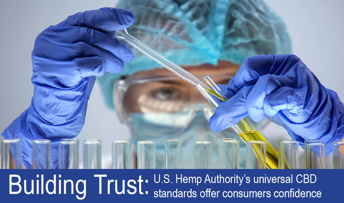 us hemp authority blog building trust