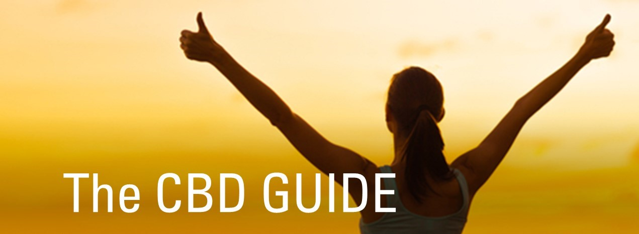 liftup your life cbd guide