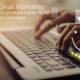 cbd email marketing blog