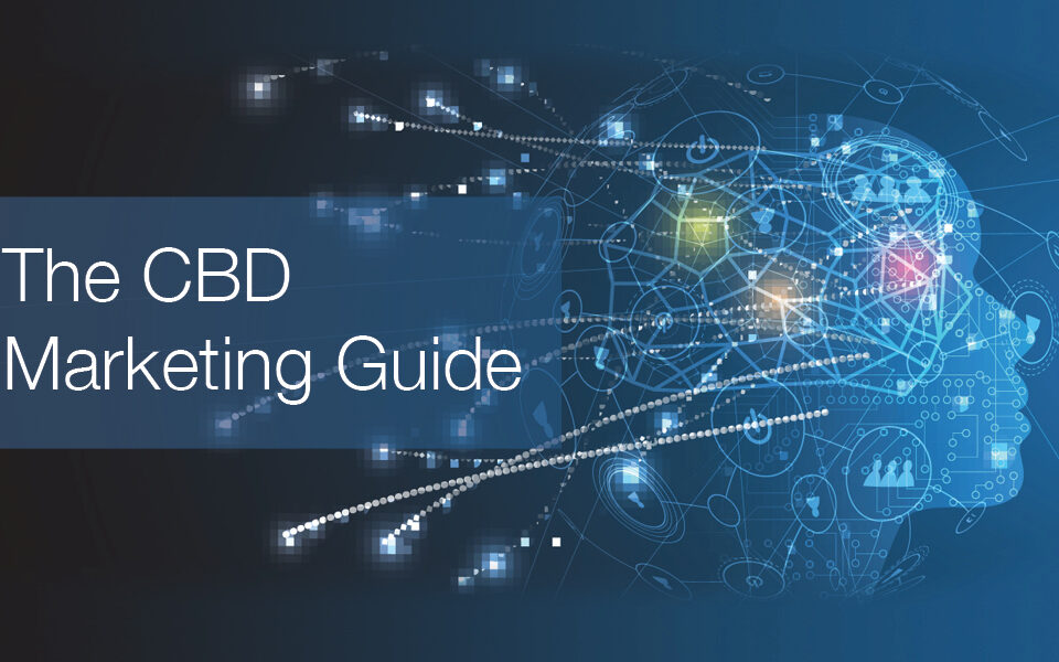 The CBD Marketing Guide