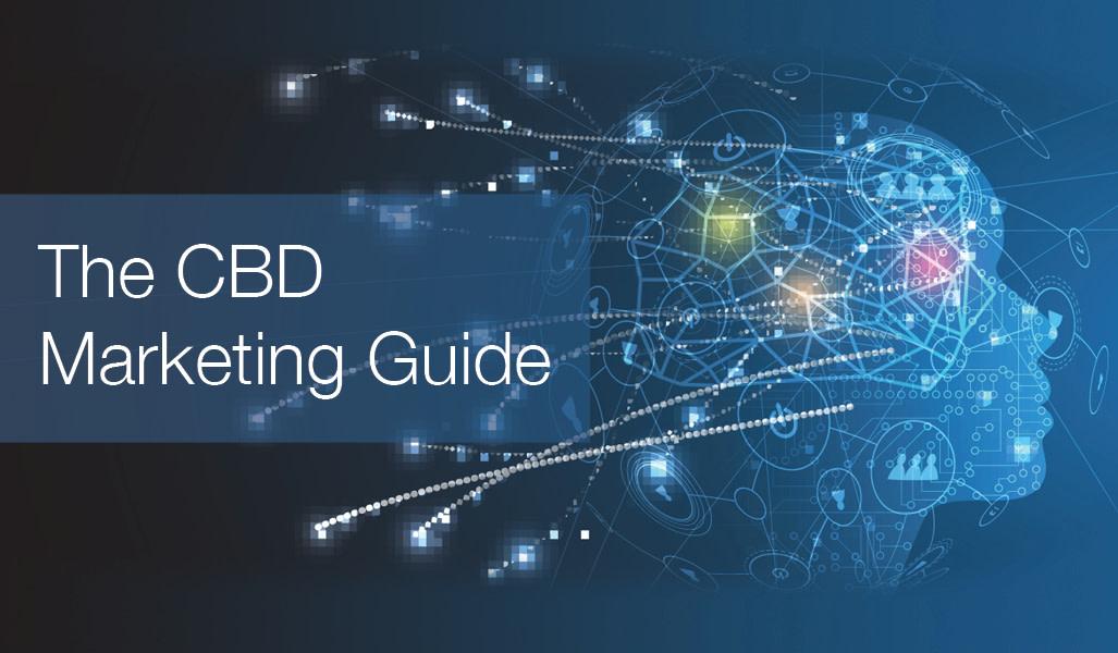 The CBD Marketing Guide