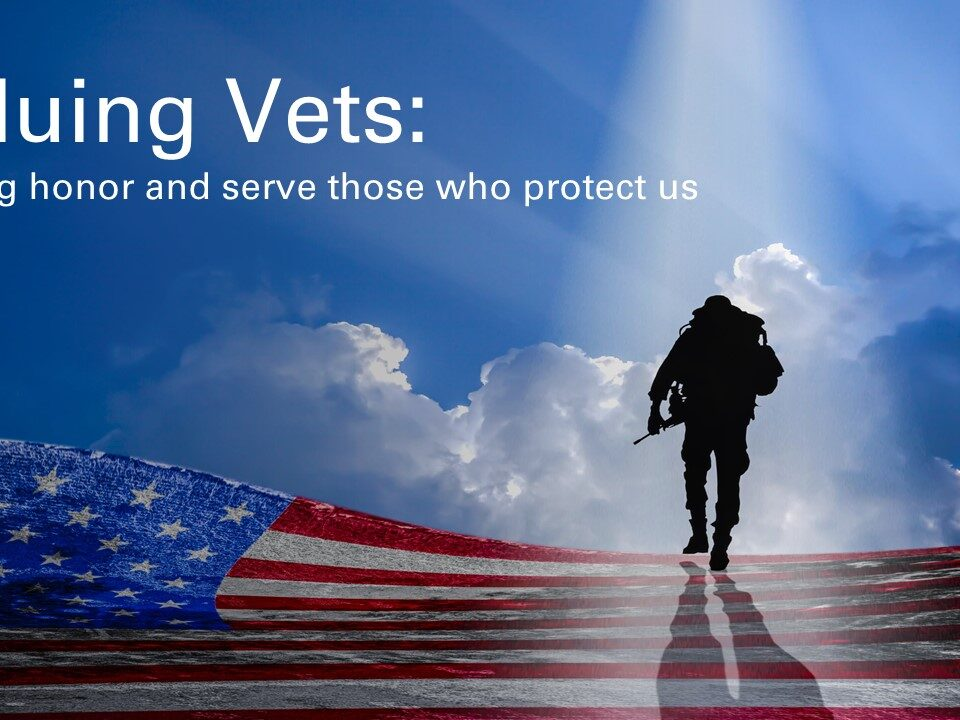 valuing veterans campaign cbd companies