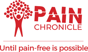 The Hub - The Pain Chronicle