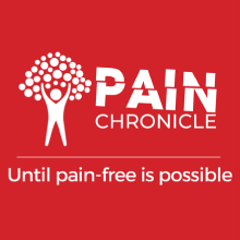 The Pain Chronicle