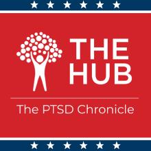 The PTSD Chronicle